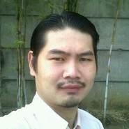 alung6352's profile photo