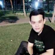 user_xgran89173's profile photo