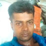 abdulr2352's profile photo