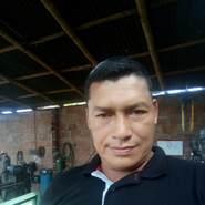jhonc348's profile photo