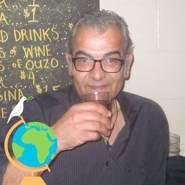 georgec348's profile photo