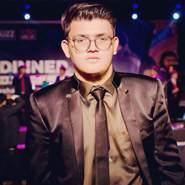 mohammadn549's profile photo