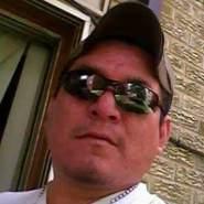 noef6596's profile photo