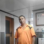 hermansirupa768's profile photo