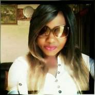 MuloMulo's profile photo