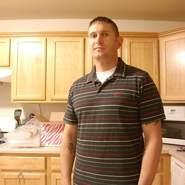 henryvictor13614's profile photo