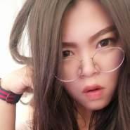 user_lmnh813's profile photo