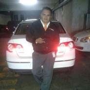 enrique_mace's profile photo
