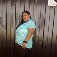lopezf26's profile photo