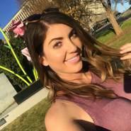 mariama123_55's profile photo