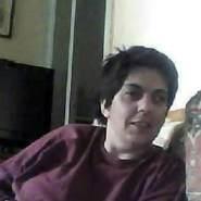 soledadramos1martin's profile photo