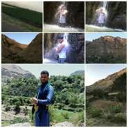 hamzaha140's profile photo