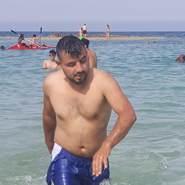 salocane's profile photo