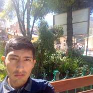 jorgea2779's profile photo