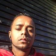 renatoa305's profile photo