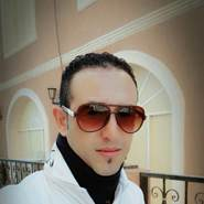 user_oc61482's profile photo