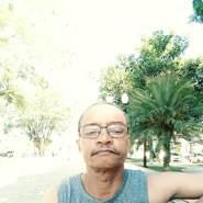 franciscoa1302's profile photo