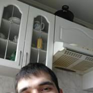 rustamovjamoliddin14's profile photo