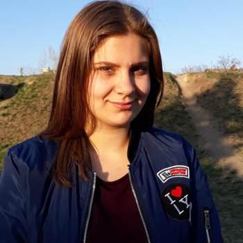 fckl563_Severnobacki Okrug_Single_Female
