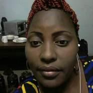 traceym27's profile photo
