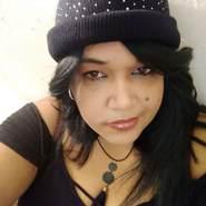 morenas167's profile photo