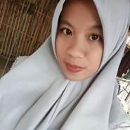 salmawanti92's profile photo