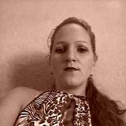 maidelinr's profile photo
