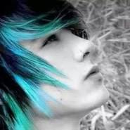 isaackm7's profile photo