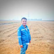 yingyoss's profile photo