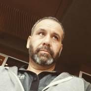 masonreymoond2's profile photo