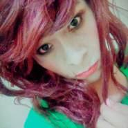angelik3's profile photo