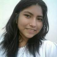 julic462's profile photo