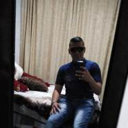 dilani12's profile photo