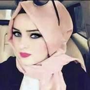 aya_aya345's profile photo
