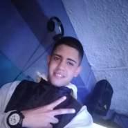 victorn329's profile photo