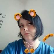 beatac8's profile photo