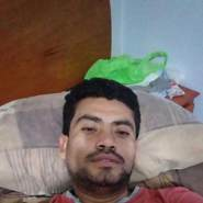 paulo2942's profile photo
