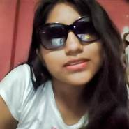 julianapurizaca3's profile photo