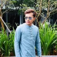 iwan987's profile photo