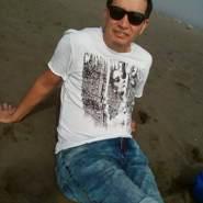 victorr1090's profile photo