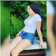 deniamorelia's profile photo