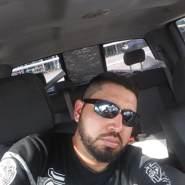 carlosf1483's profile photo