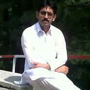 khalidk819's profile photo