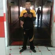andersonf392's profile photo