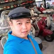user_uobja6174's profile photo