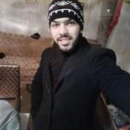 qalibn6's profile photo
