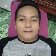 dhonzd's profile photo