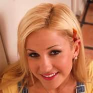 denise0019's profile photo