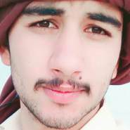 yasirk182's profile photo