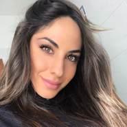 angelinamoore222's profile photo
